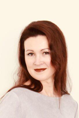 Мойсеенко Тетяна податковий консультант, фахівець з трудового права
