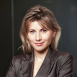 ДОЦЕНКО-БІЛОУС НАТАЛІЯ Олександрівна