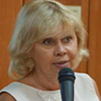 Милон-козлова Марина Евгеньевна