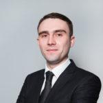 ДЕМЕНКОВ Артем Олександрович