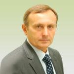 Андриенко Олег Иванович