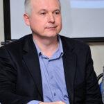 Повразюк  Руслан Валерійович