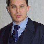 Гайшунов Михайло Володимирович